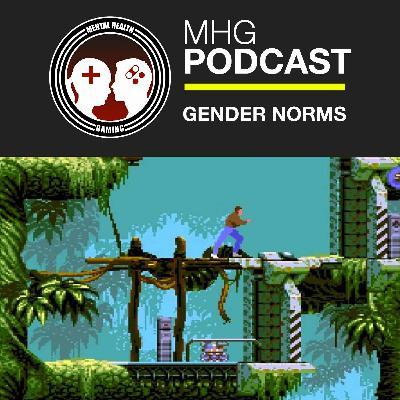 11: Gender Norms