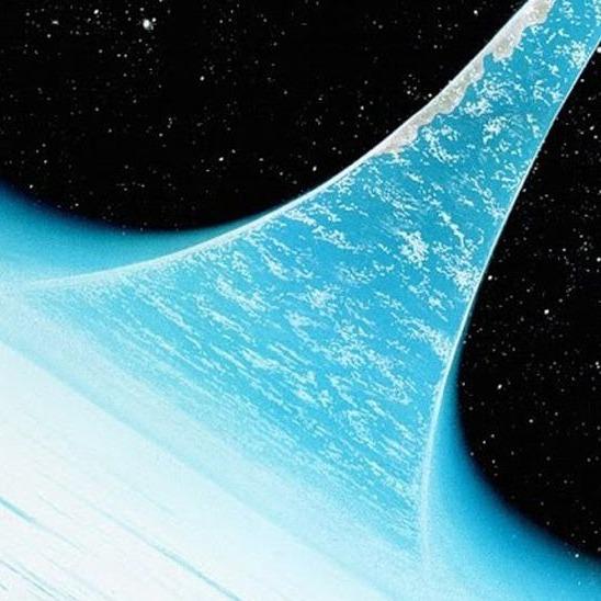 argmin gravitas