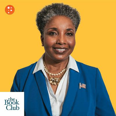 The Book Club: Up From Slavery by Booker T. Washington with Carol Swain