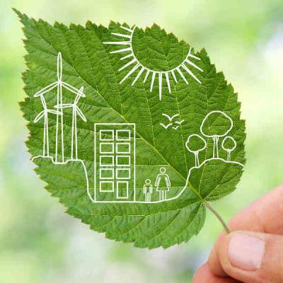 #16 Financast - Inversión sostenible - Luis Hernandez