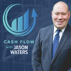 Mortgage Minute with Jason Waters | Guest: Cindy Bunch of LifeStone Realty Group