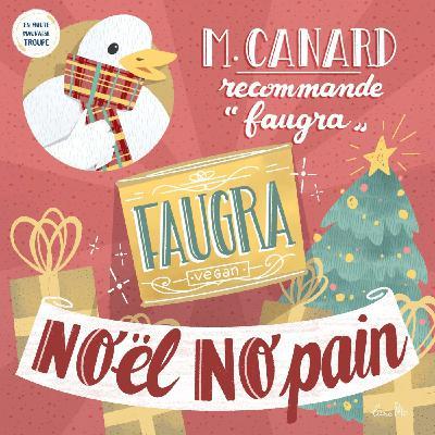 #20 - Last Christmas 🎄
