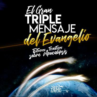 """""""El Mana Diario"""" - Lección 09 Parte 1 - 1° Trimestre 2020"""