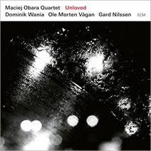 COMPLETO: Maciej Obara Quartet - Unloved
