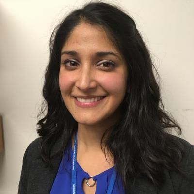 "Ep 18: ""Do What You Do Best"" featuring Chemical Engineer at Pfizer Dr. Sheetal Pai-Wechsung"