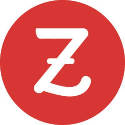Episode 214: Zakat