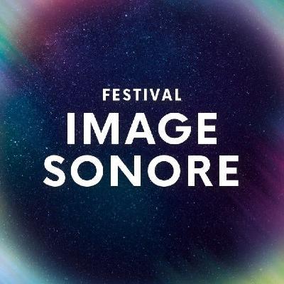 En direct du Festival Image Sonore (Jour 1)