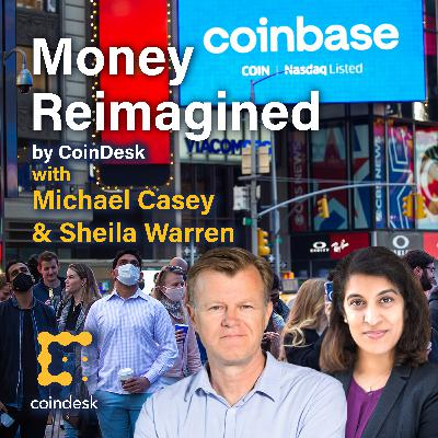 MONEY REIMAGINED: What's Next for Investing After Coinbase's Historic Listing?