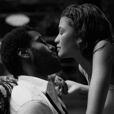 """""""Malcolm et Marie"""", une histoire d'errances, de doutes et de réconciliations"""