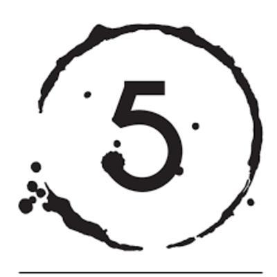 TOP 5 UNDERGROUND HIP HOP VIDEOS RELEASED THIS WEEK - MAY 9 - Eps.46