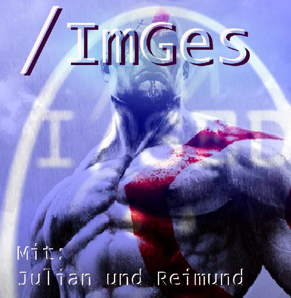 ImGes012 – Ersteindruck zu God of War, Monster Hunter World Update, PUBG und viel mehr!
