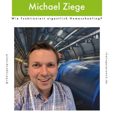 Folge 02.04: Wie funktioniert eigentlich Homeschooling Herr Ziege?