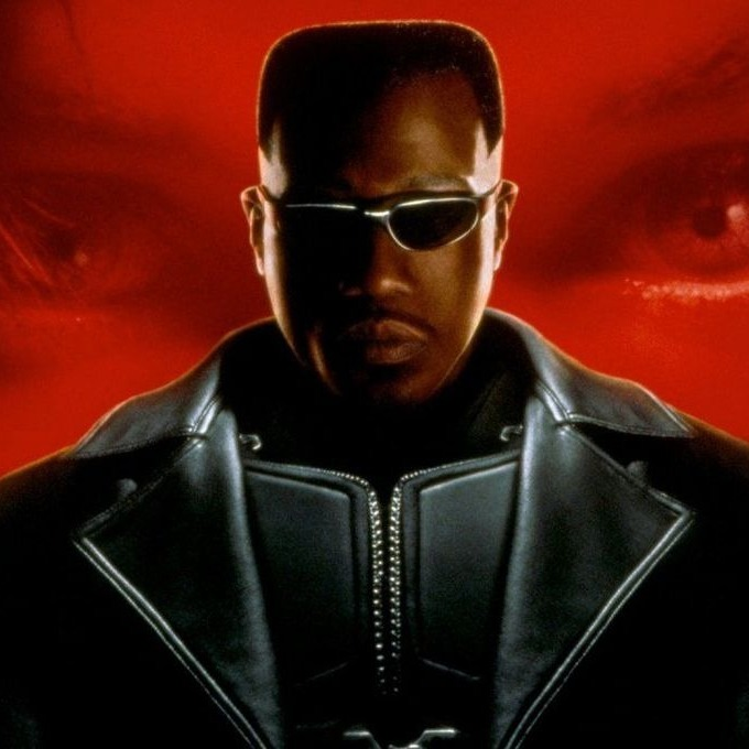 Re-Visiting BLADE