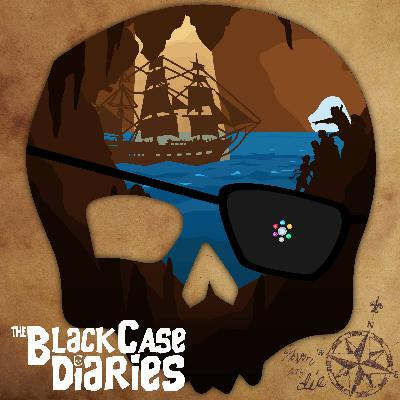 This Case Never Says Die
