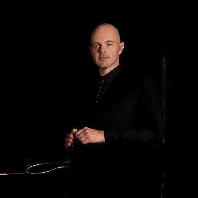 October 2020 - Thorwald Jørgensen