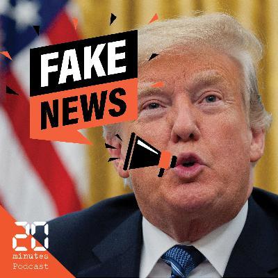 Hors-série - Comment mieux comprendre et mieux combattre les fake news ?