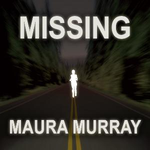 Missing Nancy Moyer