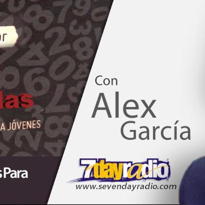 28 de febrero de 2014 - LOS GABAONITAS