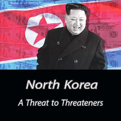 بحران کره شمالی سر چیست و از کجا شروع می شود؟