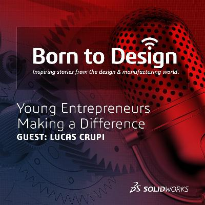Young Entrepreneurs Making a Difference