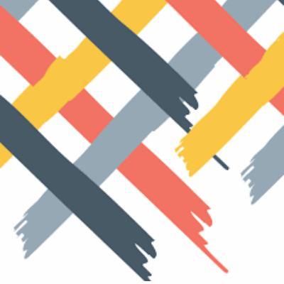 Forum Evropa  6 - Mirëdita, Dobar dan!