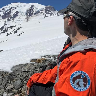 #43 Mountain Climbing for Beginners