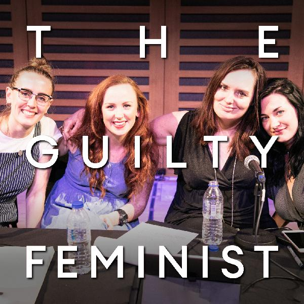 146. Indecision with Catherine Bohart and guests Sadie Hasler and Anna Veglio-White