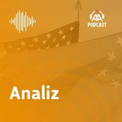 Soğuk Savaş sarmalına giren ABD-Çin ilişkileri uçurumun kenarında