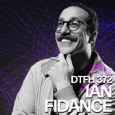 372: Ian Fidance