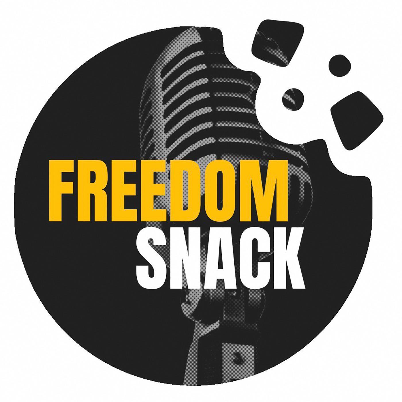 Wie Du mit Biohacking deine Freiheit maximierst! Im Interview mit Robin Stolberg