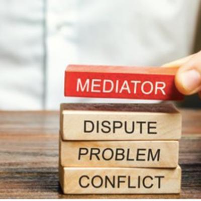 2021 Ethics for Mediators