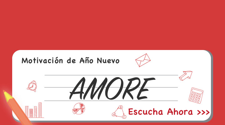¡Con amor, carajo! | Educación emocional para mujeres que odian la autoayuda | Descubre | Lore Aguirre