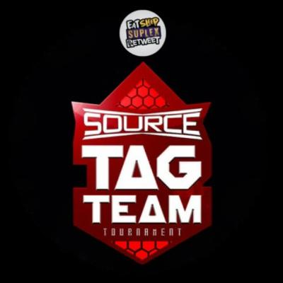 Source Tag Team Championship Tournament Special
