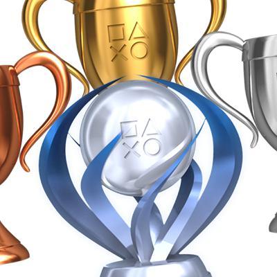 Obiettivi, Trofei, Gamertag: la grande occasione sprecata dai videogiochi