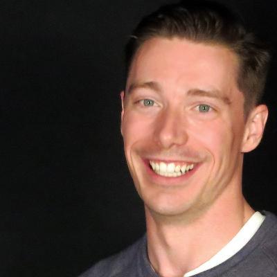 Privilege & Place: Matt Coburn