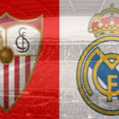 Champions League reaction + look ahead to Sevilla