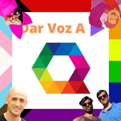 T5 | Ep.38 - Let's Love: Visibilidade Lésbica, Paulo Gustavo e Guetta com Sia