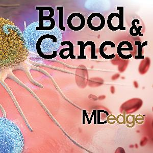 Would you choose oncology again? Plus, breast cancer research: HER2CLIMB, KEYNOTE 522, and DESTINY BREAST01 with Dr. Bill Gradishar
