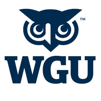 Episode 22: WGU Indiana: Affordable, Fully Accredited Online Degree Programs for Active Military and Veterans