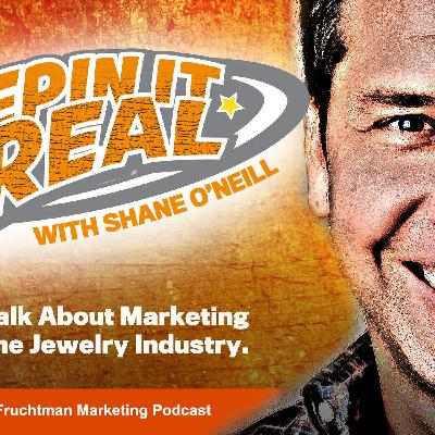 Ep. 1: The New Jewelry Salesperson – Your Next Hire for the Digital Age (Part 1)