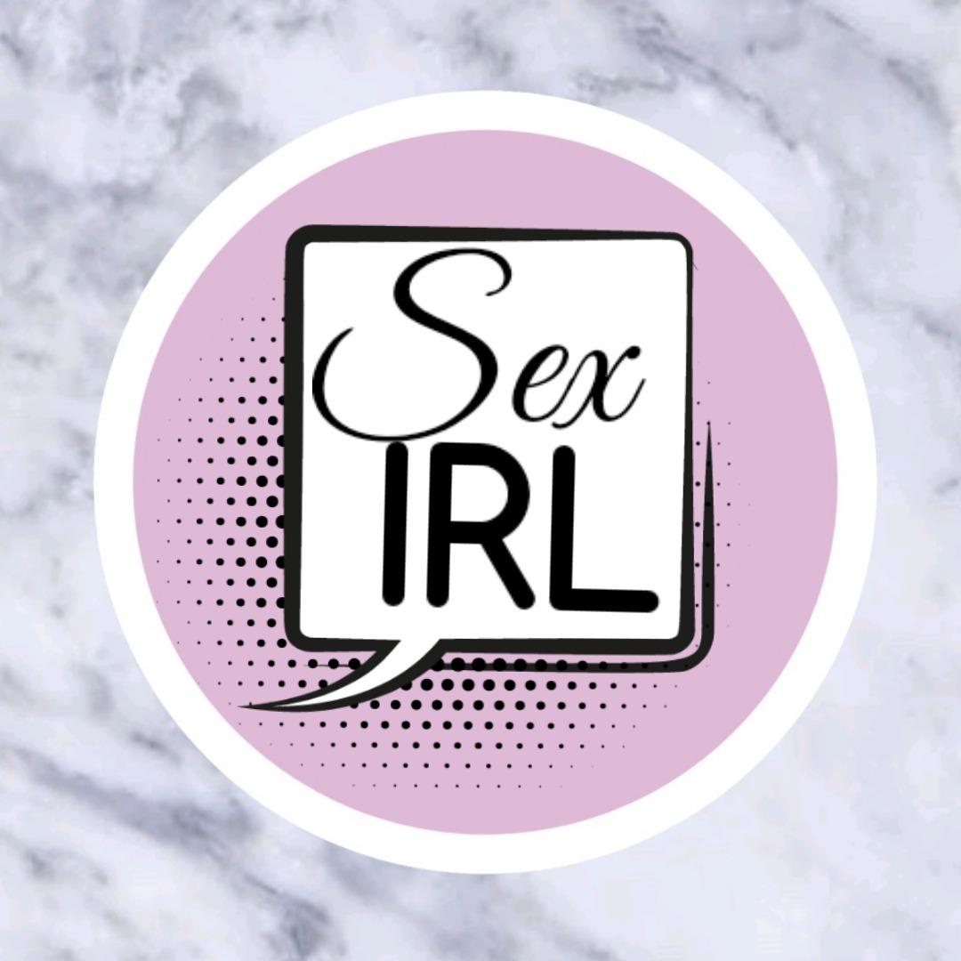 Sexirl
