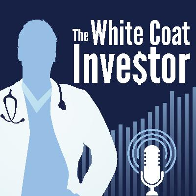 WCI #198: Where to Save $100K for Private Real Estate