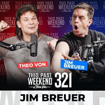 E320 Jim Breuer