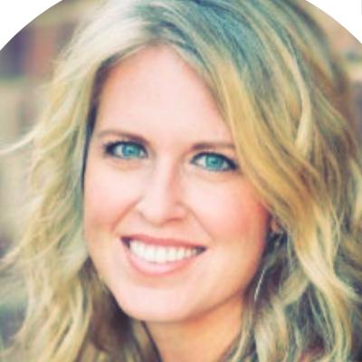 Industry Celebrities: Jennifer Vaughan Herold shares how she went from Marketing to Professional Coaching