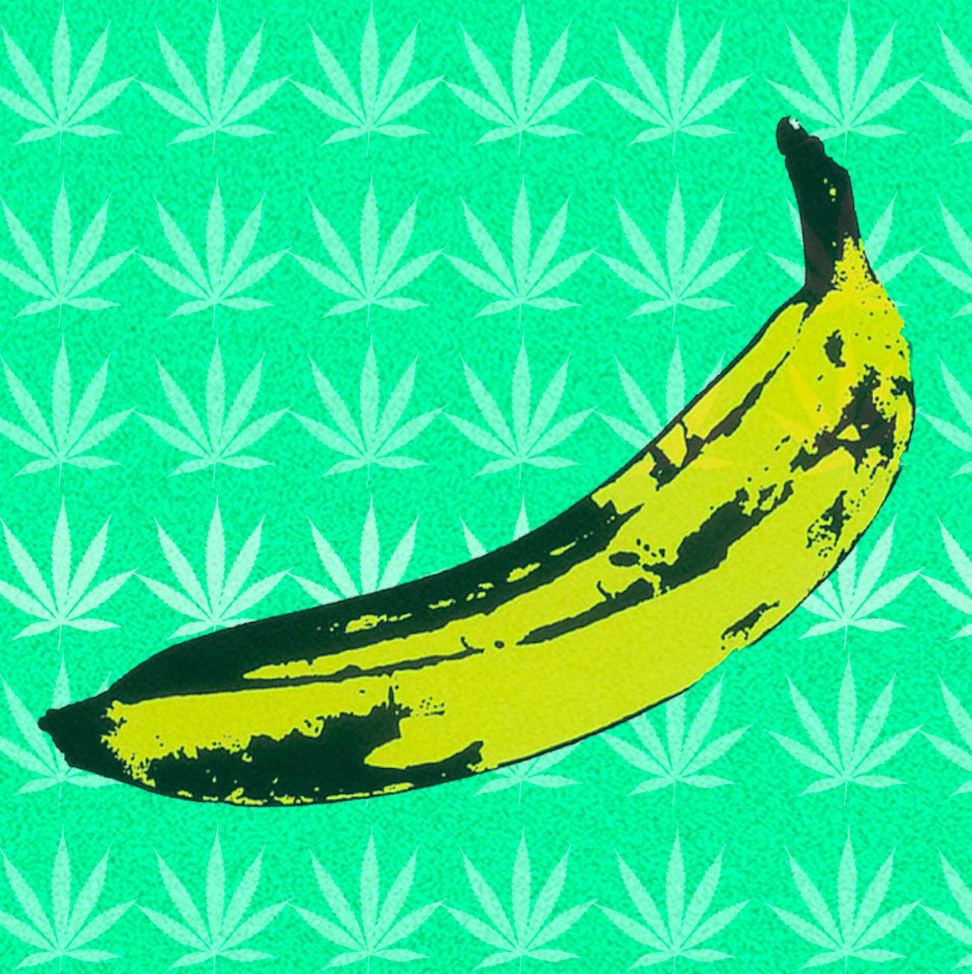 Banana Kush