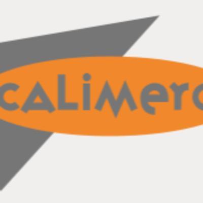 58, Calimero St Heliers, CVT, RBD, KMD & BGP