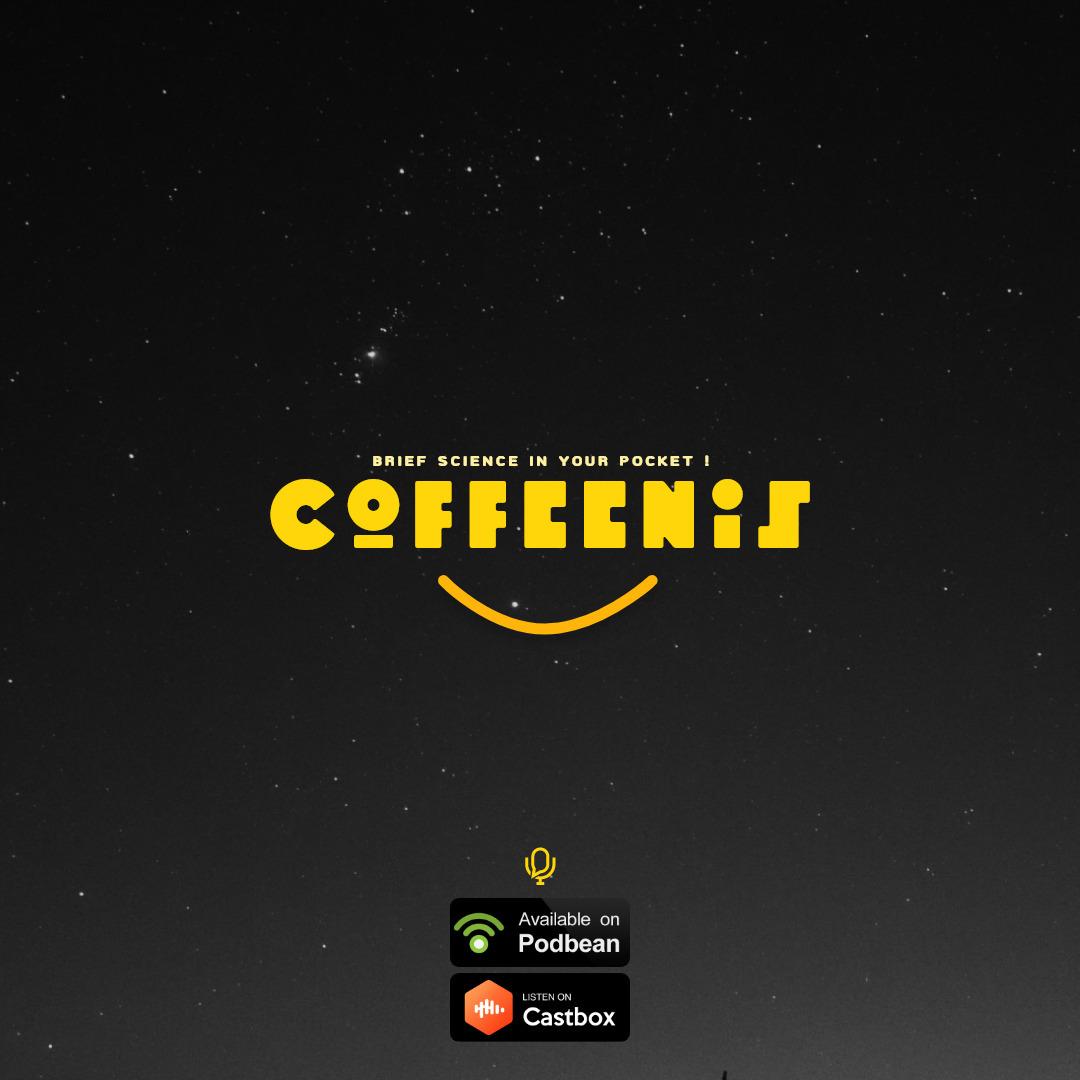 EP01 - Depression