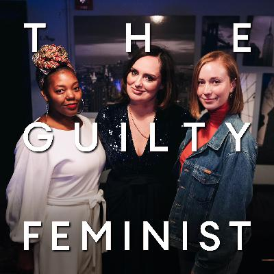 192. Loving Yourself as an act of Resistance with Hannah Einbinder and Mahogany L Browne