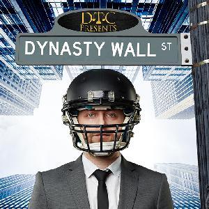 Dynasty Wall Street Episode 44