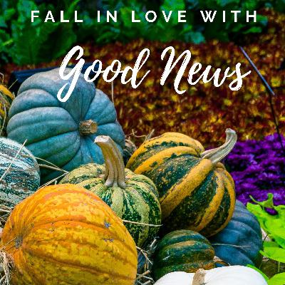 Emotional Support Clowns, Airline Baby Seat Map, and a Real Life Superman - Positive News Coming Your Way!